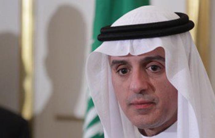 """الجبير: السعودية مستعدة لإرسال قوات خاصة لمحاربة تنظيم """"داعش"""" بسوريا"""