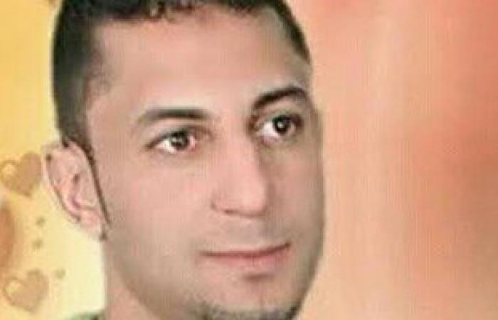 قرية أبو شربان ببنى سويف تشيع جثامين 7 من أسرة واحدة لقوا مصرعهم بحادث تصادم