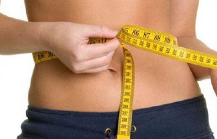 أسباب عدم زيادة الوزن.. أهمها الديدان وعدم المضغ الجيد للطعام