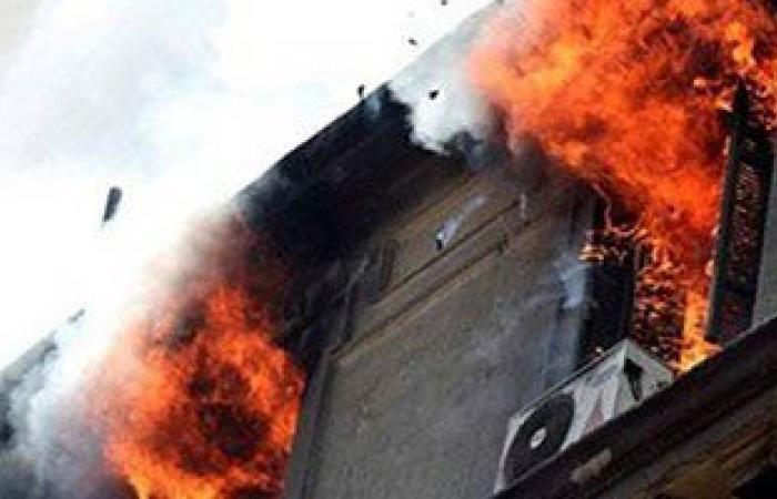 حبس5طلاب أحرقوا كنترول مدرسة بالشروق لضمان حصولهم على الدرجات النهائية