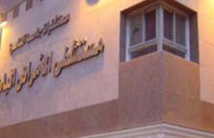 """مدير مستشفيات جامعة القاهرة: سارقة الأطفال بـ""""النساء والتوليد"""" كانت منتقبة"""