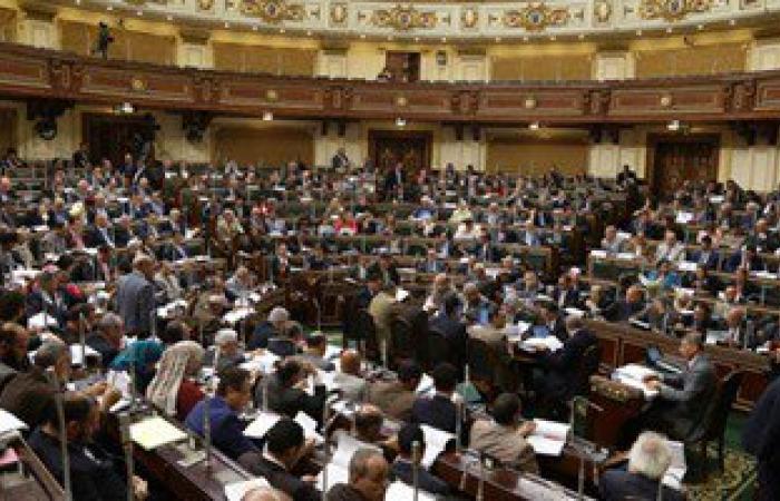 """""""دعم مصر"""":  انتخابات داخلية على رئاسة اللجان البرلمانية حال عدم التوافق"""