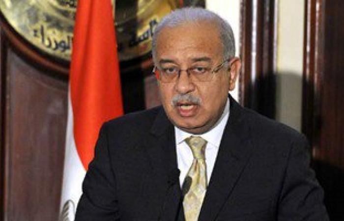 اليوم.. رئيس الوزراء يلتقى أعضاء مجلس النواب عن محافظة المنوفية