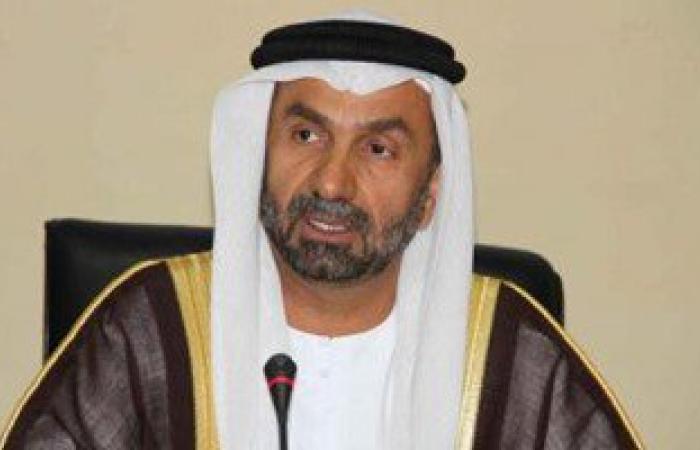 البرلمان العربى يدين الاعتداء الإرهابى على رجال الشرطة بشمال سيناء