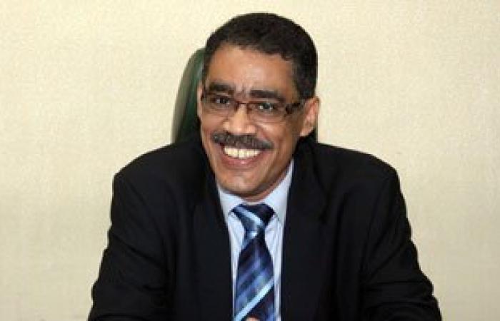 ضياء رشوان: 30 كاتبًا ومثقفًا يشاركون فى لقاء الرئيس غدًا