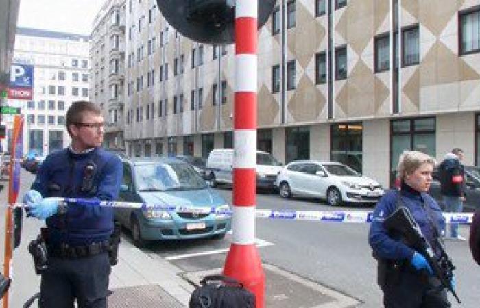 بعد هجمات بروكسل.. 10 وصايا لحمايتك عند وقوع الانفجارات