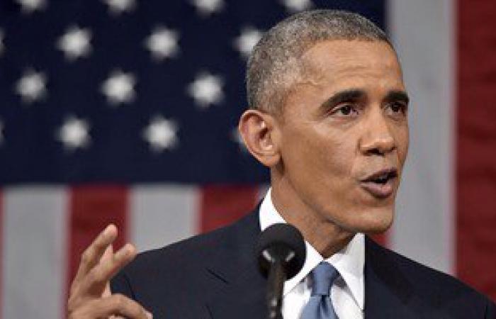 رئيس مجلس النواب الأمريكى ينتقد زيارة أوباما لكوبا