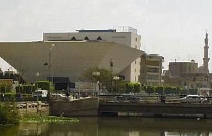قصر ثقافة العريش وجمعية حقوق المرأة يحتفلان بيوم المرأة المصرية