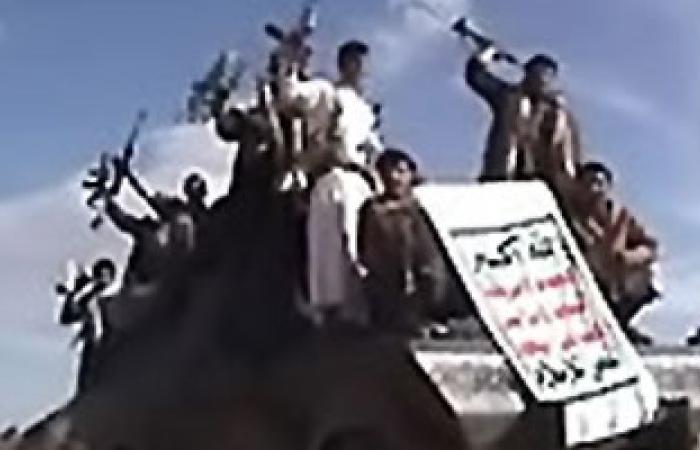نقابة الصحفيين اليمنية تتهم الحوثيين بقتل مصور تلفزيوني