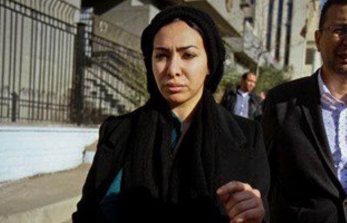 مصدر قضائى: استبعاد تهمتى هتك العرض واستعمال القسوة فى قضية ميرهان حسين