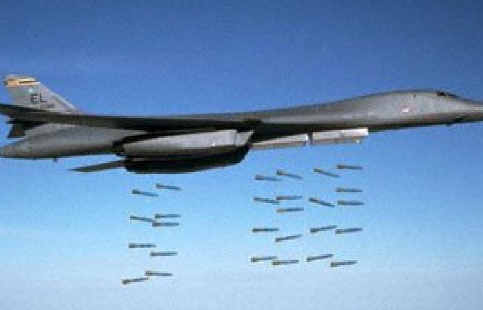 أمريكا تهاجم معسكر تدريب للقاعدة فى اليمن ومقتل العشرات