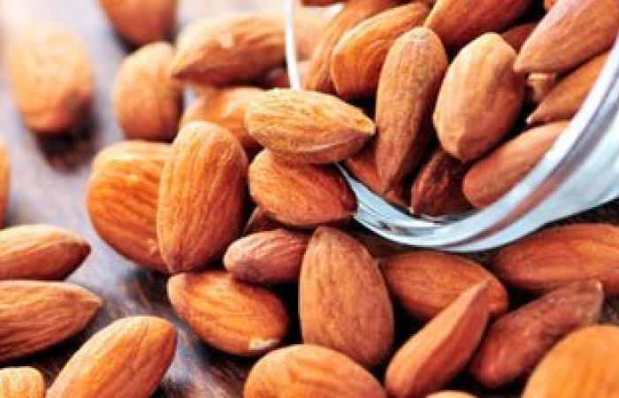 لو على وشك الإصابة.. قائمة أطعمة تحميك من مرض السكر
