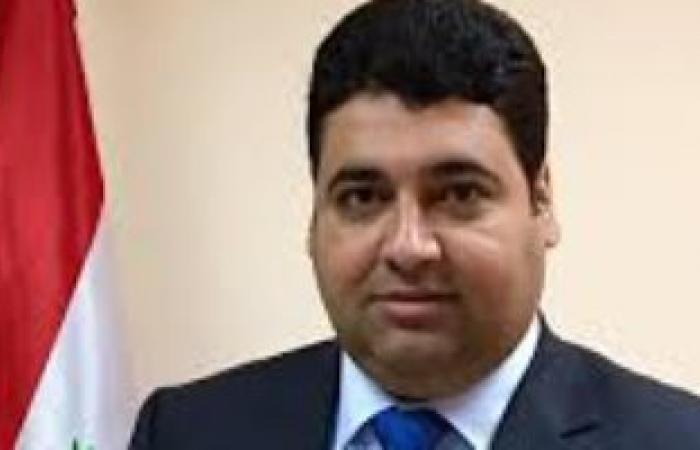 الخارجية العراقية تدعو تركيا لسحب قواتها من أراضيها
