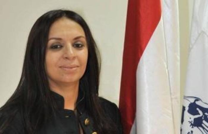 رئيس القومى للمرأة تدلى بأقوالها اليوم أمام النيابة ضد إلهامى عجينة