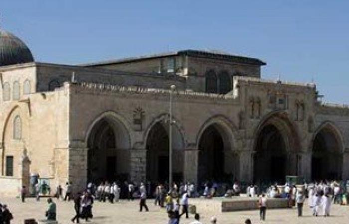 اليونسكو يعيد التصويت اليوم على وضع الأقصى بعد قرارها بأحقية المسلمين فيه