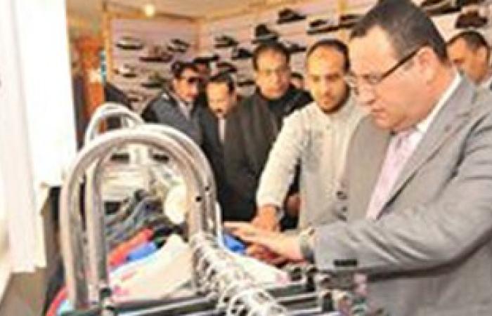 عميد كلية الهندسة جامعة الإسكندرية: نحرص على التعاون مع الجامعات العالمية