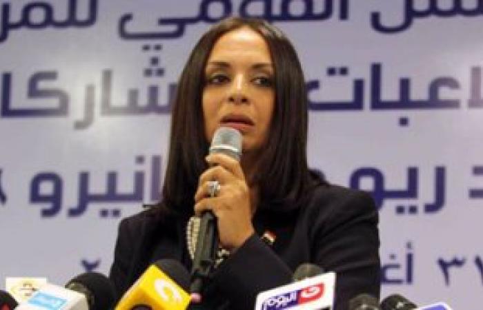 """الوادى الجديد تطلق حملة """"هن قادرات"""" بحضور رئيس القومى للمرأة الخميس المقبل"""