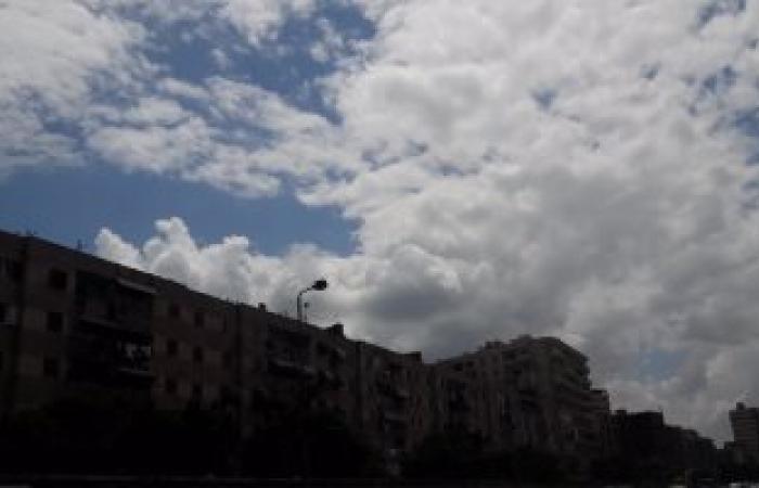 الأرصاد: الطقس معتدل على أغلب الأنحاء حتى السبت المقبل.. وأمطار شمالا