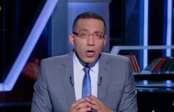 خالد صلاح يشيد بقرار  الرئيس إنشاء المجلس الأعلى للاستثمار: أول نقلة نوعية