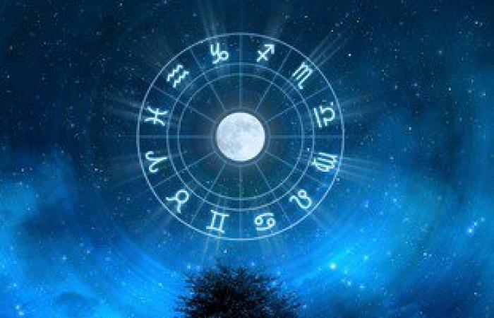 توقعات الأبراج وحظك اليوم الأربعاء 19/10/2016