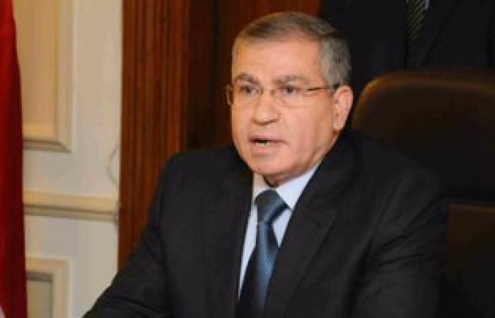 وزير التموين للتجار والمزارعين: ميصحش تهرب الأرز للدول وتحرم المصريين منه