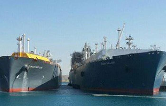 """رئيس """"جمارك السويس"""": تصدير 708 طن سكر لليبيا جرى وفق إجراءات صحيحة"""