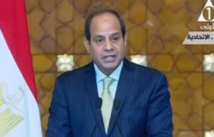 الدكتور علاء عبد الحميد على عطا عميدا لهندسة الزقازيق