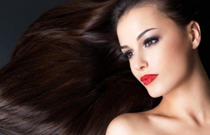 5 أطعمة تمنع تساقط الشعر