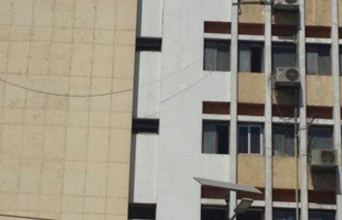 سكان دمياط الجديدة يشتكون من انقطاع الكهرباء ومياه الشرب