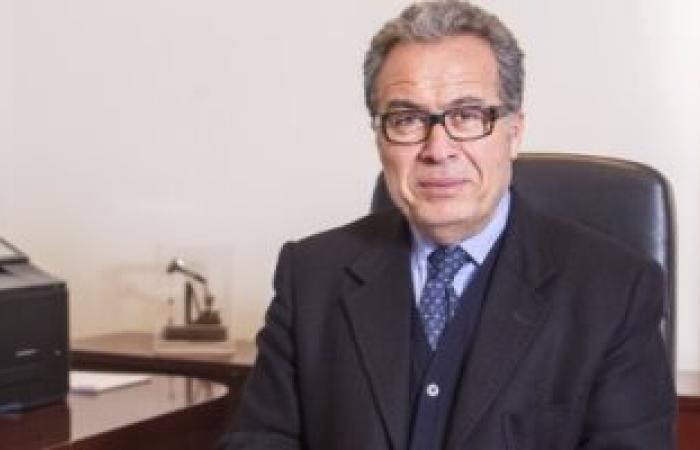 مسؤول ليبى: اللجنة التسييرية لمؤسسة الاستثمار تناقض مصلحة جميع الليبيين