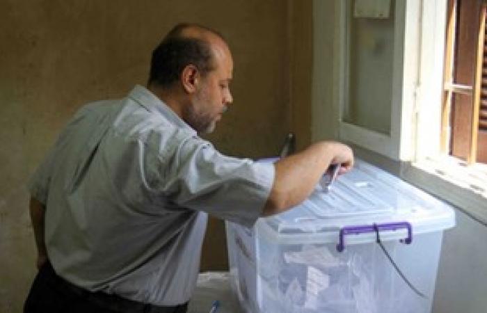 أبوشجر رئيسا لبرلمان طلائع الغربية