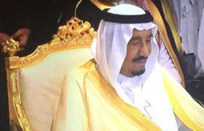أخبار السعودية.. الملك سلمان يوجه بنقل15 مصابا صوماليا للرياض لعلاجهم