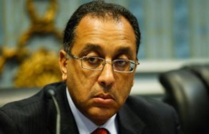 وزير الإسكان : سنتقدم بمذكرة لمجلس الوزراء لتعويض المقاولين المضارين