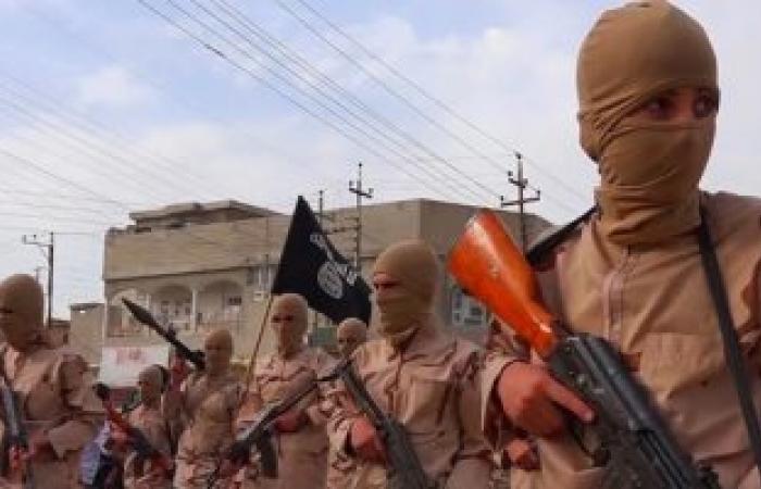 """مسؤول كردي سوري يتهم تركيا بإعاقة استعادة الرقة معقل """"داعش"""""""