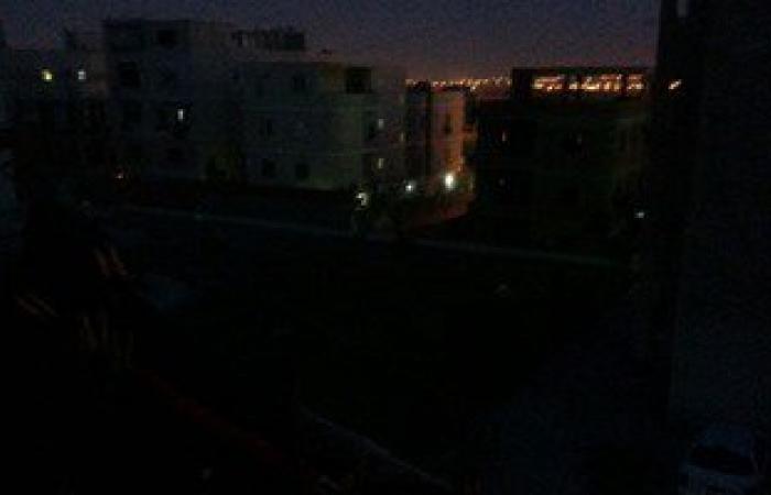 غدا.. قطع الكهرباء عن الحى الأول بمدينة دمياط الجديدة