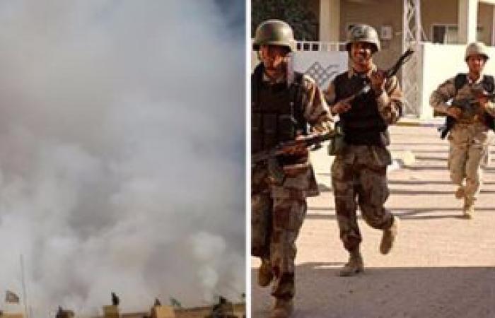 تقرير إسرائيلى:معارك الموصل وحلب ستمكن الشيعة من السيطرة على الهلال الخصيب