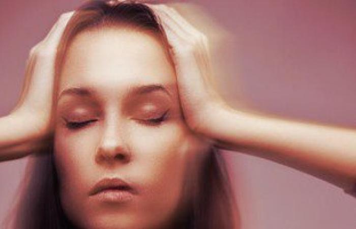 العلاج بالأبر أهم علاجات دوار الحركة