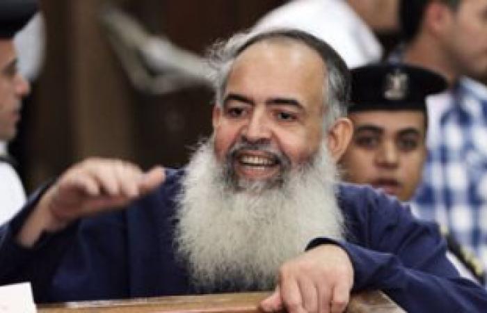 بالصور.. تأجيل محاكمة صلاح أبو إسماعيل وآخرين بحصار محكمة مدينة نصر لـ12 ديسمبر