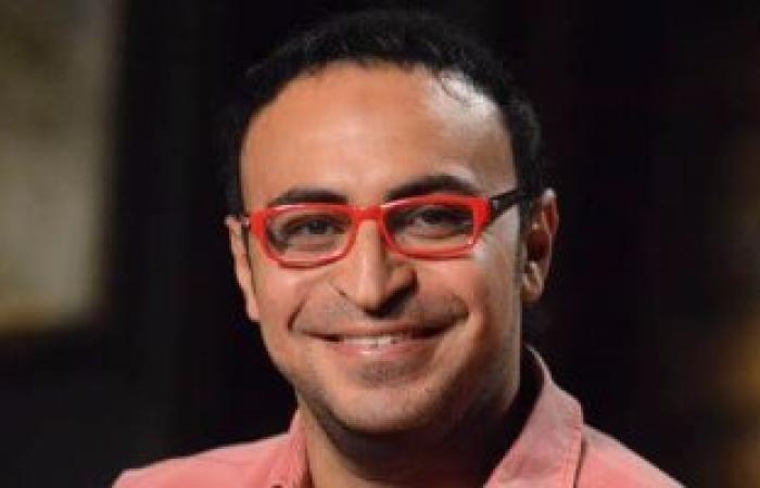 تأجيل دعوى تطالب الإعلامى أحمد يونس بتعويض مليون جنيه إلى جلسة 3 ديسمبر