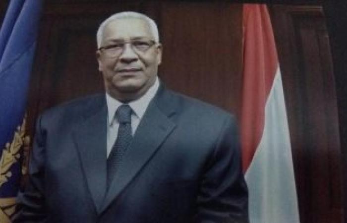 ضبط 22 قضية خلال حملة أمنية بمدينة أسيوط