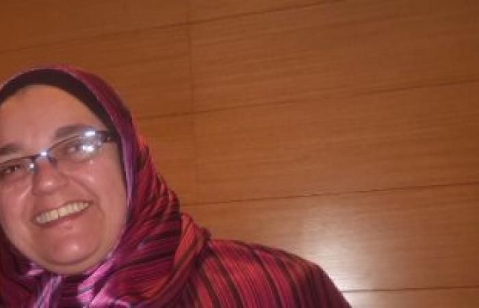 مؤتمر صحة المرأة: 4 علامات تدل على إصابتك بسرطان الثدى