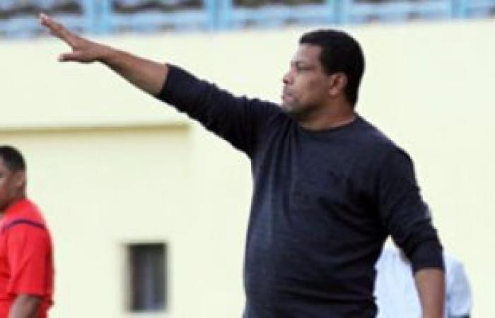 """علاء عد العال: """"تلقيت عروضا من أندية كثيرة أبرزها الداخلية وأسوان"""""""