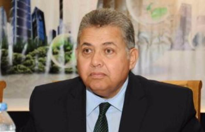 وزير التعليم العالى يتراجع عن إجراء الانتخابات الطلابية بالجامعات