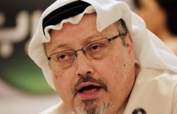 """""""الخارجية السعودية"""" لـ""""واس"""": الكاتب جمال خاشقجى لا يمثل المملكة بأى صفة"""