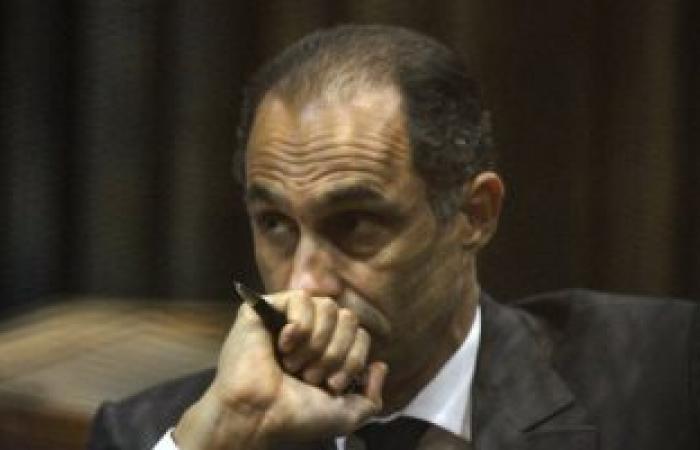 """تأجيل محاكمة جمال وعلاء مبارك بقضية """"التلاعب بالبورصة"""" لجلسة 15 يناير"""