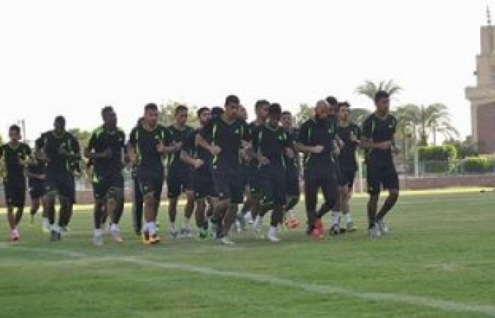 """حازم عبد الله يقود أسوان أمام المقاصة بسبب أزمة """"الاعتذارات"""""""