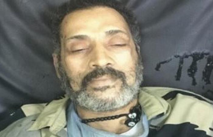 """إحالة قضية """"مجدى مكين"""" لنيابة غرب القاهرة الكلية لاستكمال التحقيقات"""