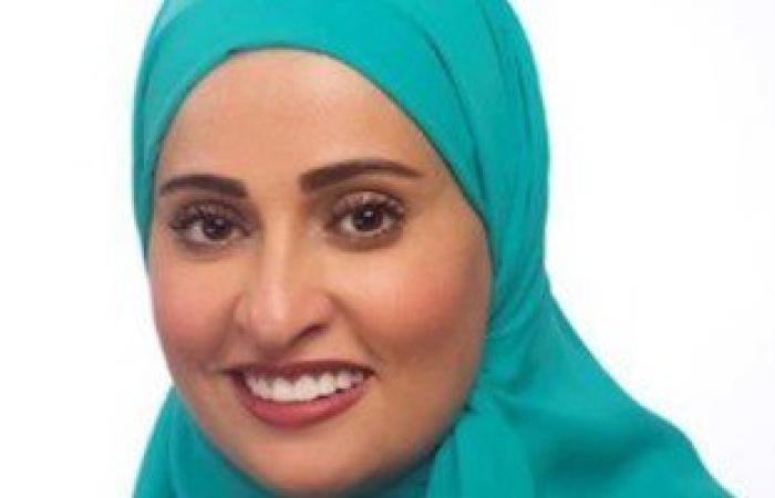 دليل سعادة المتعاملين.. برنامج حكومى جديد من الإمارات