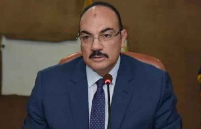 خطوط جديدة لأتوبيسات النقل العام بالإسكندرية منعًا لاستغلال سيارات الأجرة