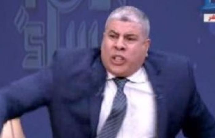 """تأجيل دعوى منع ظهور """"شوبير"""" وأحمد الطيب بجميع وسائل الإعلام لـ15 يناير"""